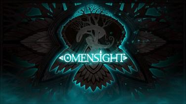 Omensight 2018-05-03 18-25-42-657