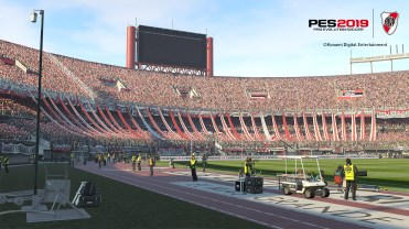 PES_2019_El_Monumental