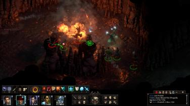 Pillars Of Eternity Ii Screenshot 2018.05.06 - 16.29.51.02