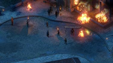 Pillars Of Eternity Ii Screenshot 2018.05.10 - 19.14.21.47