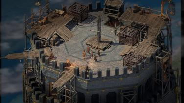 Pillars Of Eternity Ii Screenshot 2018.05.13 - 17.17.04.69
