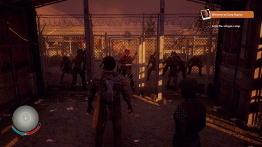 StateOfDecay2-UWP64-Shipping 2018-05-09 22-23-10-904