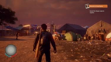 StateOfDecay2-UWP64-Shipping 2018-05-09 22-25-27-527