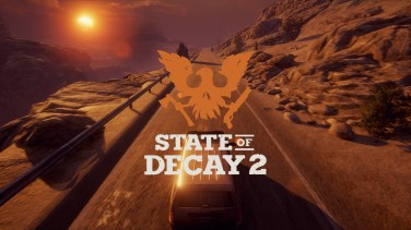 StateOfDecay2-UWP64-Shipping 2018-05-09 22-39-39-477