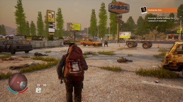 StateOfDecay2-UWP64-Shipping 2018-05-09 22-55-41-678