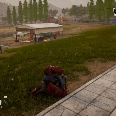 StateOfDecay2-UWP64-Shipping 2018-05-09 22-58-58-530