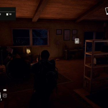 StateOfDecay2-UWP64-Shipping 2018-05-13 21-25-53-760