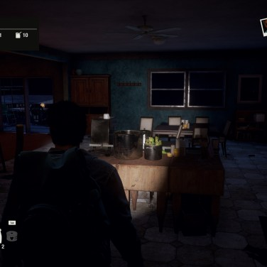 StateOfDecay2-UWP64-Shipping 2018-05-13 21-35-30-523