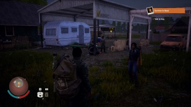 StateOfDecay2-UWP64-Shipping 2018-05-13 21-50-17-582