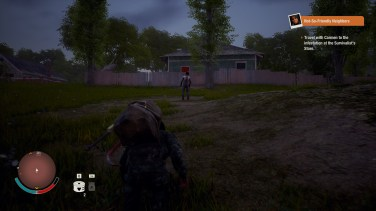 StateOfDecay2-UWP64-Shipping 2018-05-13 21-51-25-202