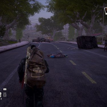 StateOfDecay2-UWP64-Shipping 2018-05-13 21-52-09-919