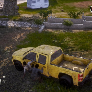 StateOfDecay2-UWP64-Shipping 2018-05-13 22-18-49-146