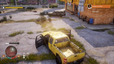 StateOfDecay2-UWP64-Shipping 2018-05-13 22-24-36-853