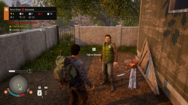 StateOfDecay2-UWP64-Shipping 2018-05-13 22-33-12-542