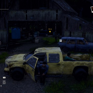 StateOfDecay2-UWP64-Shipping 2018-05-13 23-17-02-823