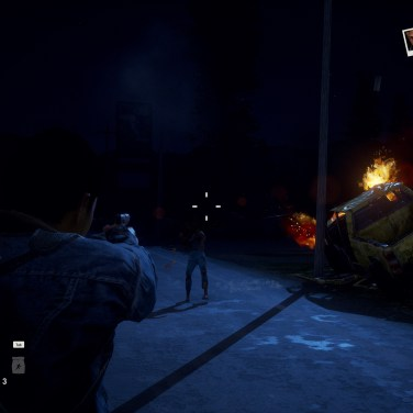 StateOfDecay2-UWP64-Shipping 2018-05-13 23-22-06-987