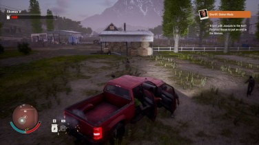 StateOfDecay2-UWP64-Shipping 2018-05-13 23-51-28-277