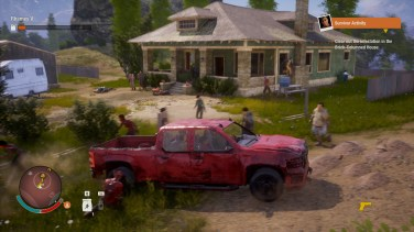 StateOfDecay2-UWP64-Shipping 2018-05-14 00-17-44-743