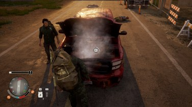 StateOfDecay2-UWP64-Shipping 2018-05-14 00-36-52-993