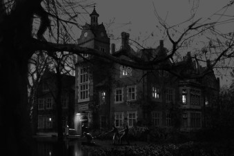 asylum_1