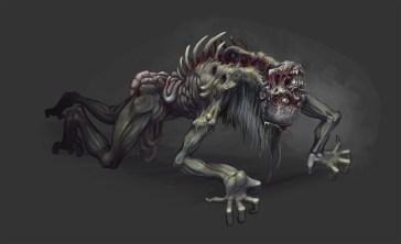 monster_vivert