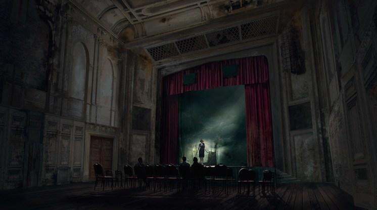 theatre_interior_1