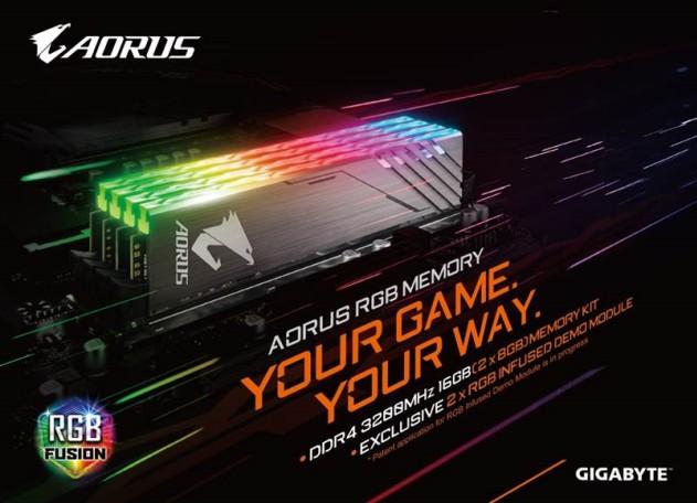AORUS-RGB-Memory
