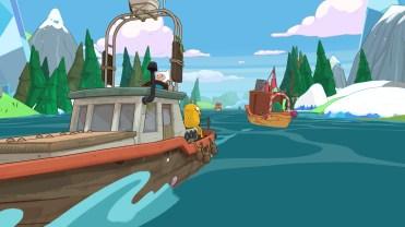 Adventure Time PotE Jan Screenshot (33)