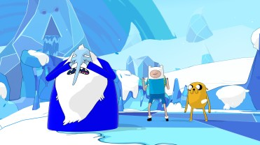 Adventure Time PotE Jan Screenshot (39)