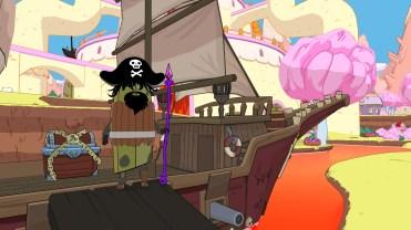 Adventure Time PotE Jan Screenshot (6)