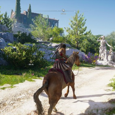 Assassins-Creed-Odyssey_Leak_06-10-18_002