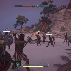 Assassins-Creed-Odyssey_Leak_06-10-18_006