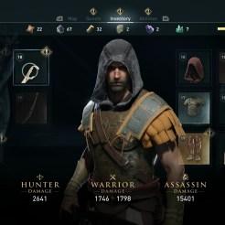 Assassins-Creed-Odyssey_Leak_06-10-18_007