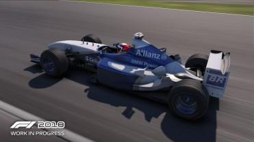 F118_screenshot_009