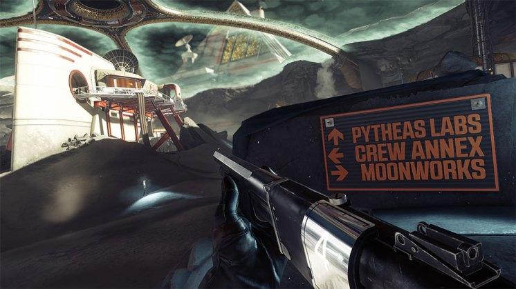 Prey_MooncrashAnnounce_Command