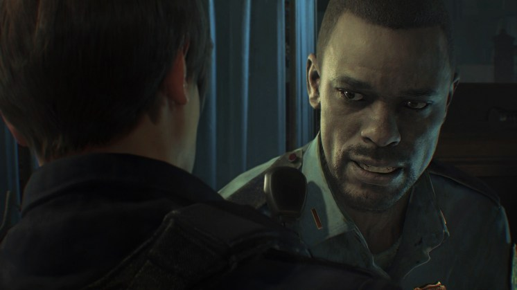 RE2_Announce_Screen_01_png_jpgcopy