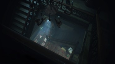 RE2_Announce_Screen_06_png_jpgcopy