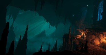 Underworld Ascendant Screen 8