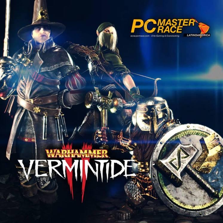 vermin2giveaway