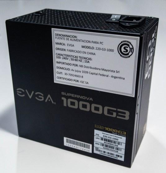 05300119