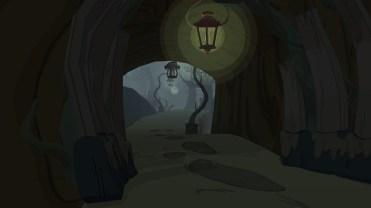 Adventure Time PotE Jan Screenshot (21)