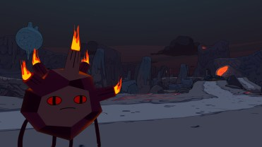Adventure Time PotE Jan Screenshot (25)