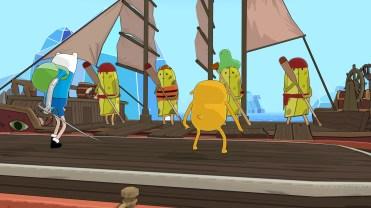 Adventure Time PotE Jan Screenshot (48)
