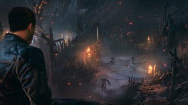 Devil's Hunt Screen 4