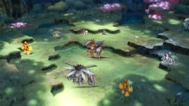 Digimon-Survive-6