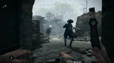 Hunt_Showdown_Update_2_1_Screenshot_Throwing_Knives