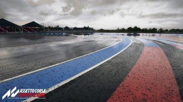 assetto-corsa-competi72dmx