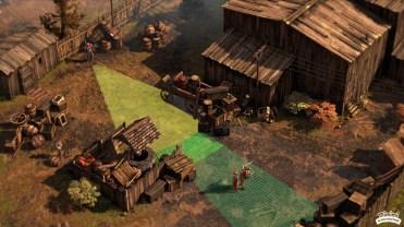 DesperadosIII_gamescom_2018 (6)
