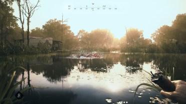 Hunt_Showdown_Water_Devil_Teaser_Screenshot_02
