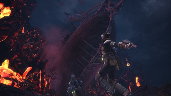 MonsterHunterWorld 2018-08-09 23-26-06-661